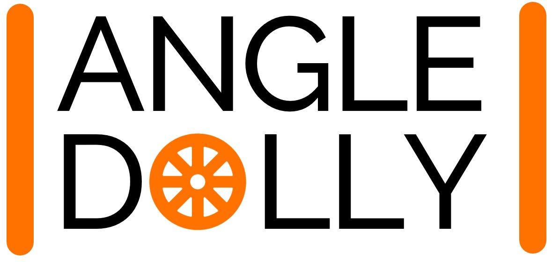 Angle Dolly Conductor Stringing Block